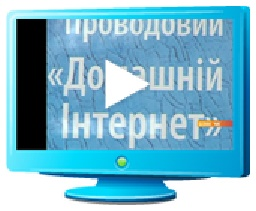 video.portal