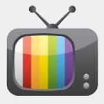 Пограмма просмотра ТВ каналов RusTV Player