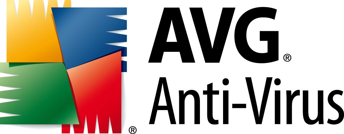 Бесплатные версии антивирусов